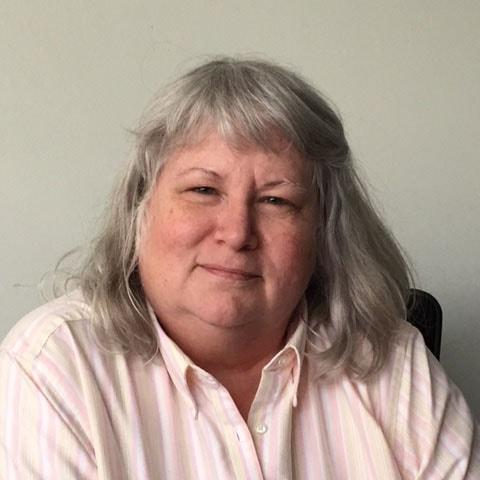 Lisa Markham
